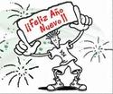 Felices Fiestas Feliz-10