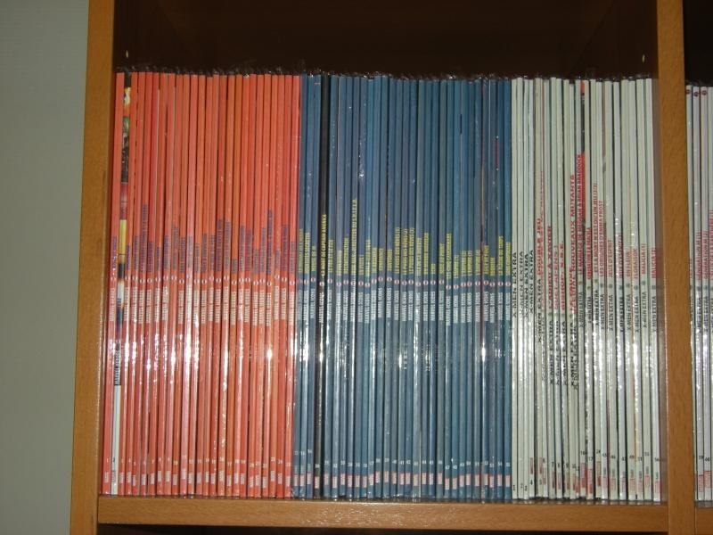 Collection MentoSz ! Dscn2011