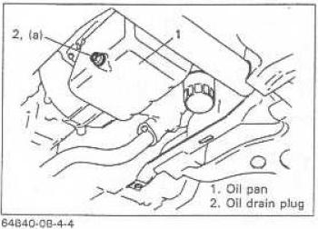 Vidange moteur Vidang10