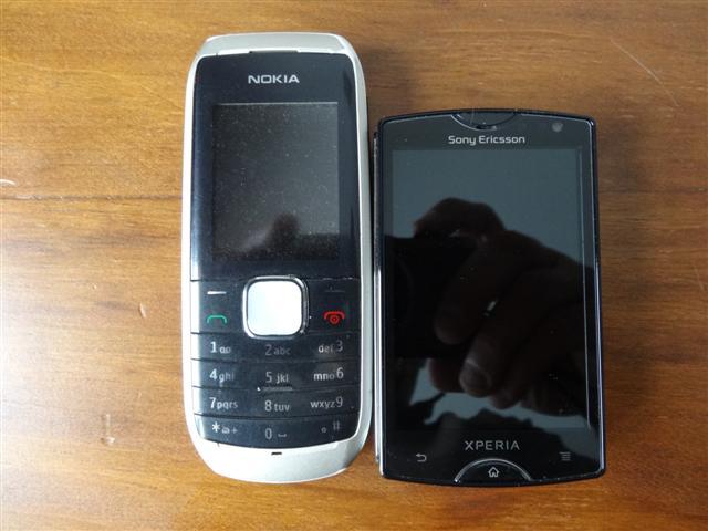 Smartphone étanche et incassable ??? - Page 2 Dsc01010