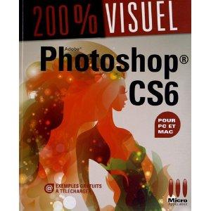 Photoshop CS6 pour les photographes 200_vi10