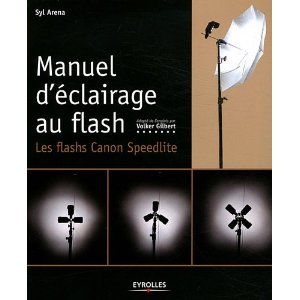 Manuel d'éclairage au flash 51mgjs10