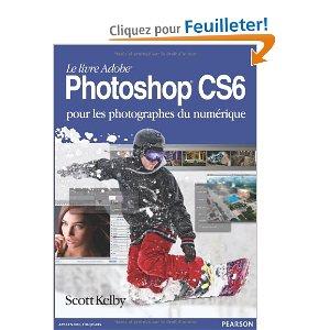 Photoshop CS6 pour les photographes 51zmyu10