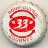 Récapitulatif 2012/2013- nouvelle vieilles capsules  3311