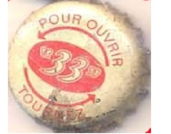 Récapitulatif 2012/2013- nouvelle vieilles capsules  33expo12