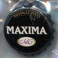 ouzbékistan  Maxima10