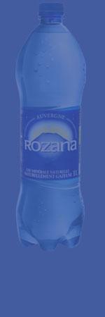 Rozana est-elle d'une eau ? Rozana10