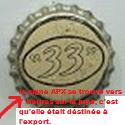 33 33expo10