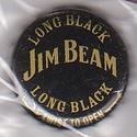 Jim Beam Jim_be11