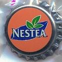 Nestea Nestea10