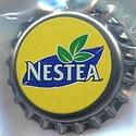 Nestea Nestea11