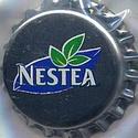 Nestea Nestea12