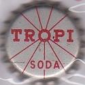 33 Tropi_10