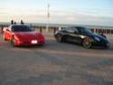 [shoot] Corvette C5 de Robert BOB Dsc03722