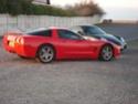 [shoot] Corvette C5 de Robert BOB Dsc03723