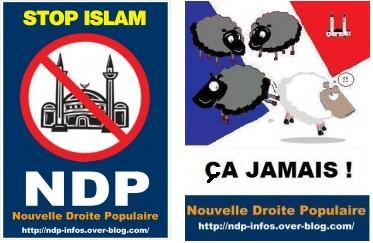 AUTOCOLLANTS NDP ANTI ISLAM Ndp_ca10
