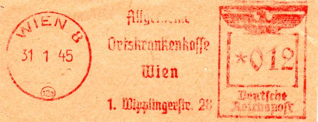 Österreichische Absenderfreistempel  - Seite 2 12a_wi12