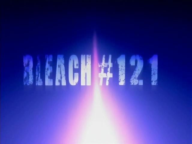 L'image qui Compte - Page 5 Bleach10