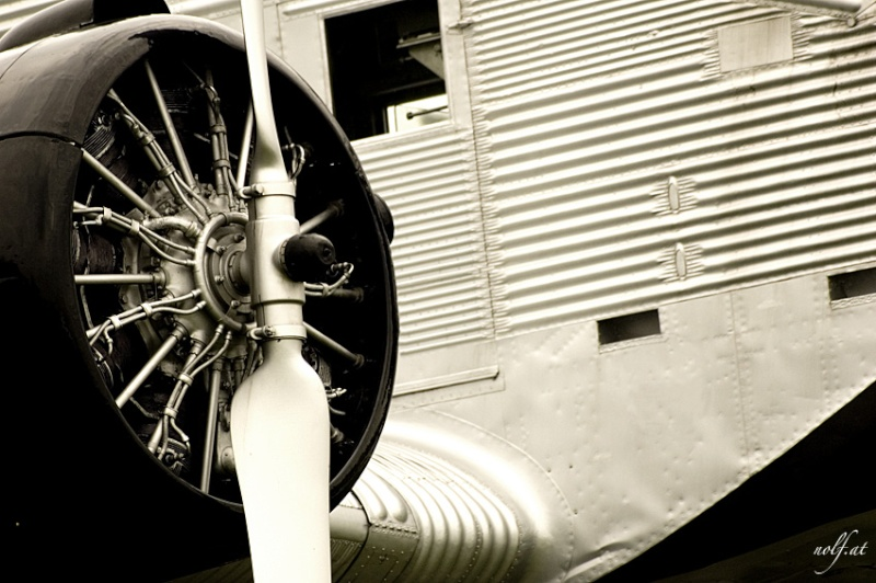 Istorija avijacije 20070912