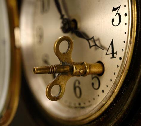 Satovi ,casovnici,vreme... Clock10