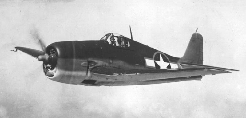 Istorija avijacije Old-ai11