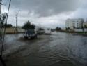 Inondation à Mohammedia 2006-010