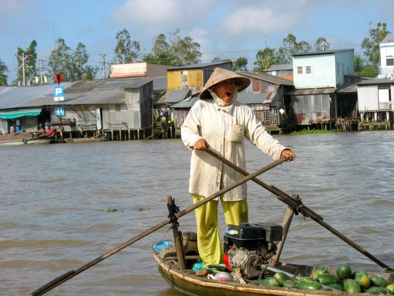 Vietnam vous en pensez quoi ! Photo_10