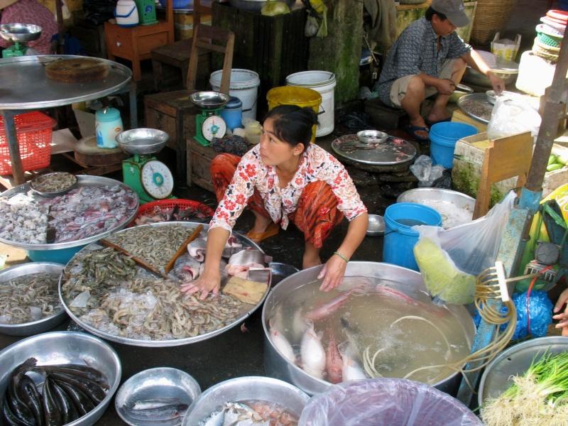 Les marchés Photo_11
