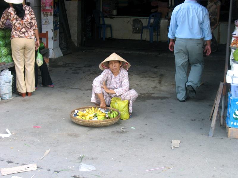 Les marchés Photo_13