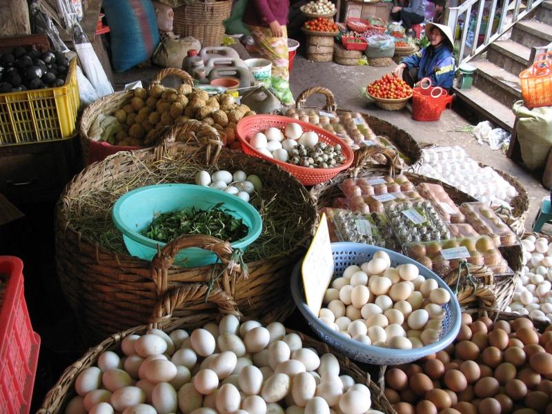 Les marchés Photo_14