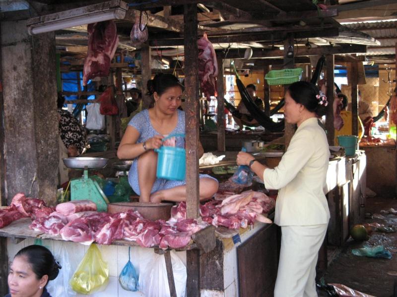 Les marchés Photo_18