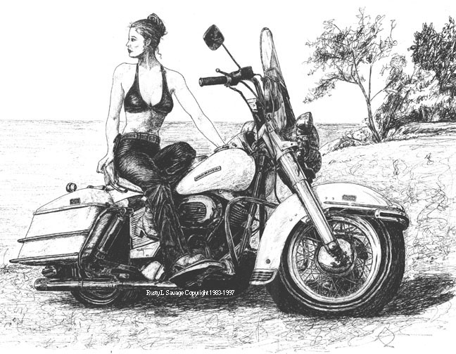 Diseños femeninos 3210