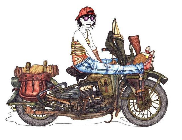 Diseños femeninos - Página 2 Rk510