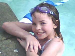 Lindsey Baum -- Missing 6/26/09 Lindse11