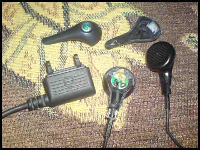 مكبرات صوت الكمبيوتر للجوال ! 110
