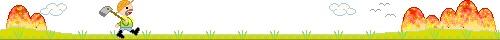[[color=red]center]الاحلام ورؤية الثعابين فيها[/center][/color] Untitl10