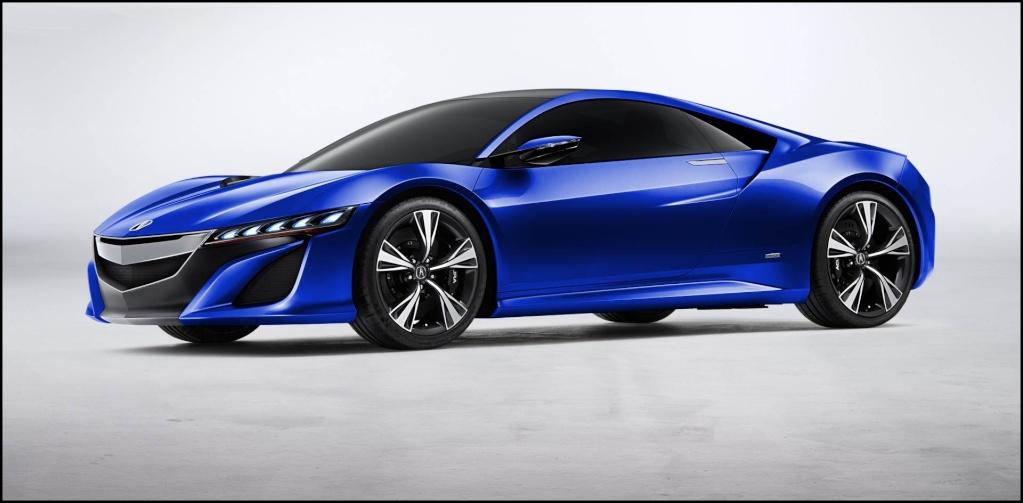 2015 - [Honda] NSX - Page 6 Acura-10