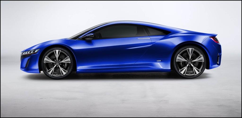 2015 - [Honda] NSX - Page 6 Acura-11