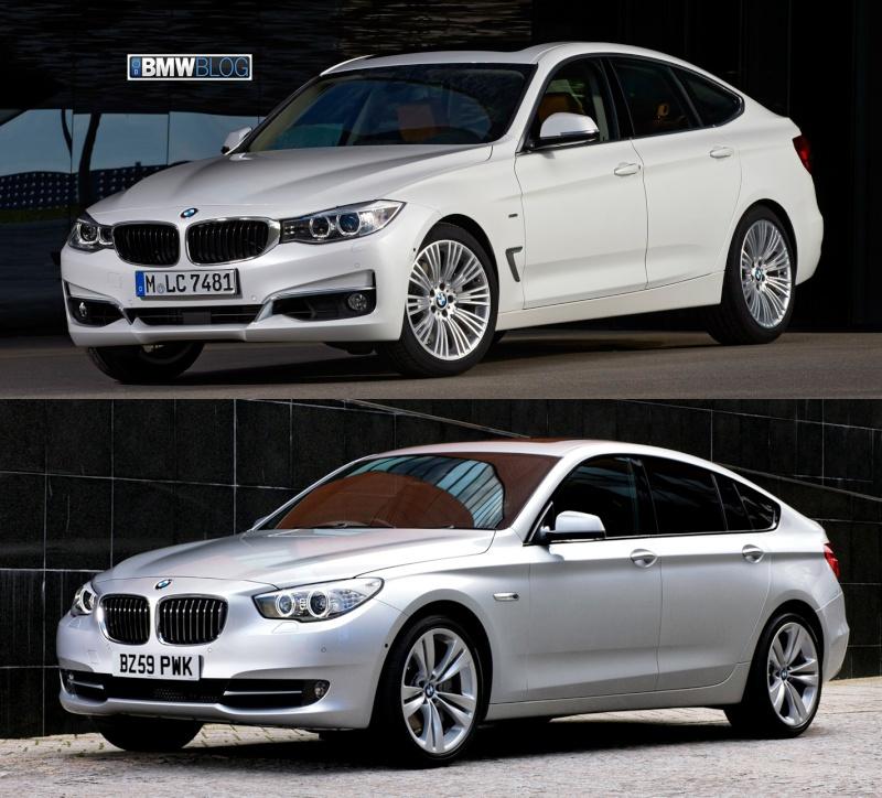2013 - [BMW] Série 3 GT [F34] - Page 19 Bmw-3-10