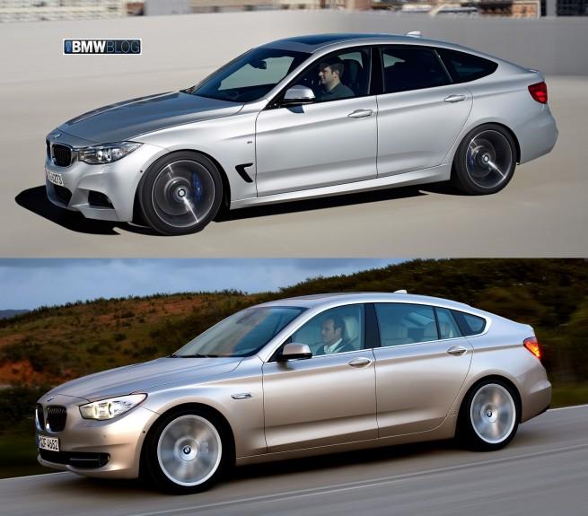 2013 - [BMW] Série 3 GT [F34] - Page 19 Bmw-3-11