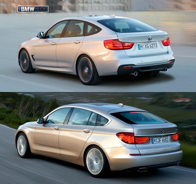 2013 - [BMW] Série 3 GT [F34] - Page 19 Bmw-3-12