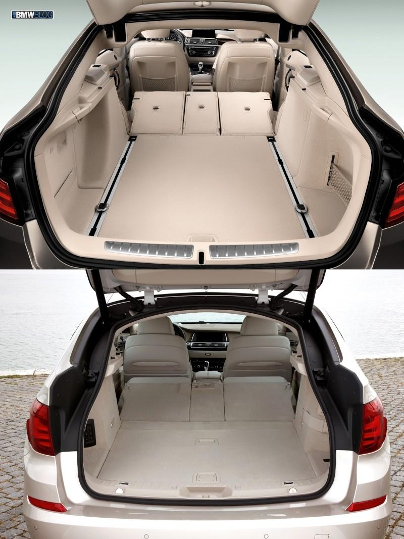 2013 - [BMW] Série 3 GT [F34] - Page 19 Bmw-3-13