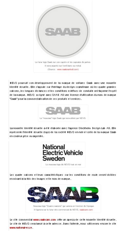 [Actualité] Saab : L'actualité venue du froid - Page 4 Sans_t28