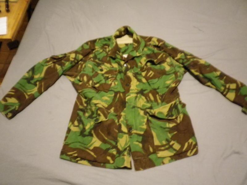 Piéces AEG et PA GBB, béret Vietnam Us rangers, dpm 68 Falkland et DPM 85, Mtp, gants Nomex hiver Imgp2011