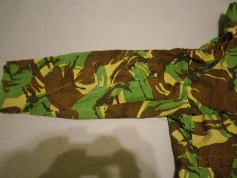 Piéces AEG et PA GBB, béret Vietnam Us rangers, dpm 68 Falkland et DPM 85, Mtp, gants Nomex hiver Imgp2013