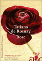 [Rosnay, Tatiana (de)] Rose 97823510