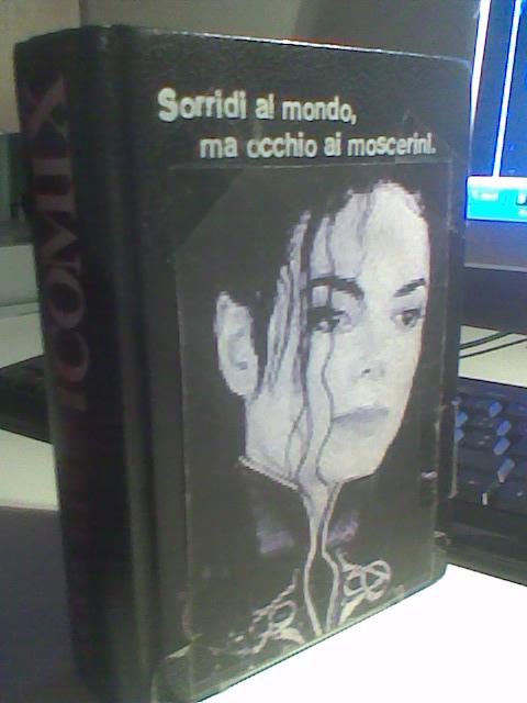 Il Mio Diario Scolastico Personalizzato