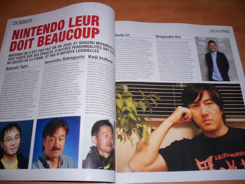 REVUE DE PRESSE Image_40