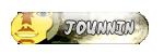 Jounnin (上忍)