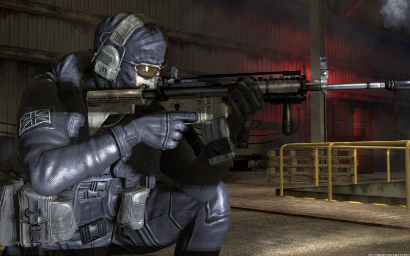 Captain Price Ghost_11